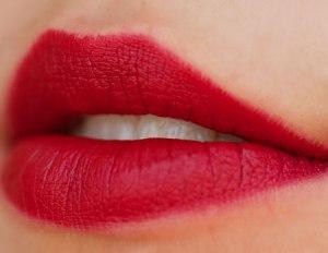 Elegant-lips1